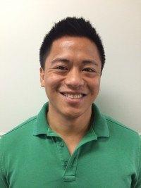 Dr. Carlo Chan
