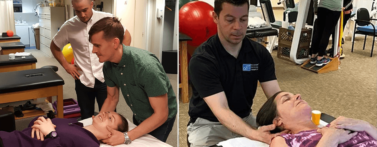 neck-pain-recovery-physical-therapy