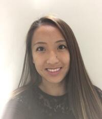 Kristina Phu