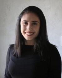 Sarrah Bottari