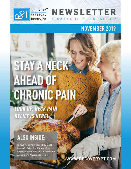 stay-ahead-of-chronic-neck-pain