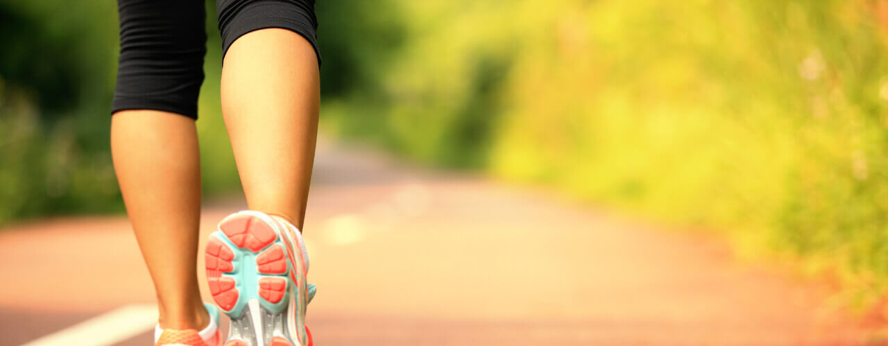 Improve Your Overall Health with These Easy 7 Steps!