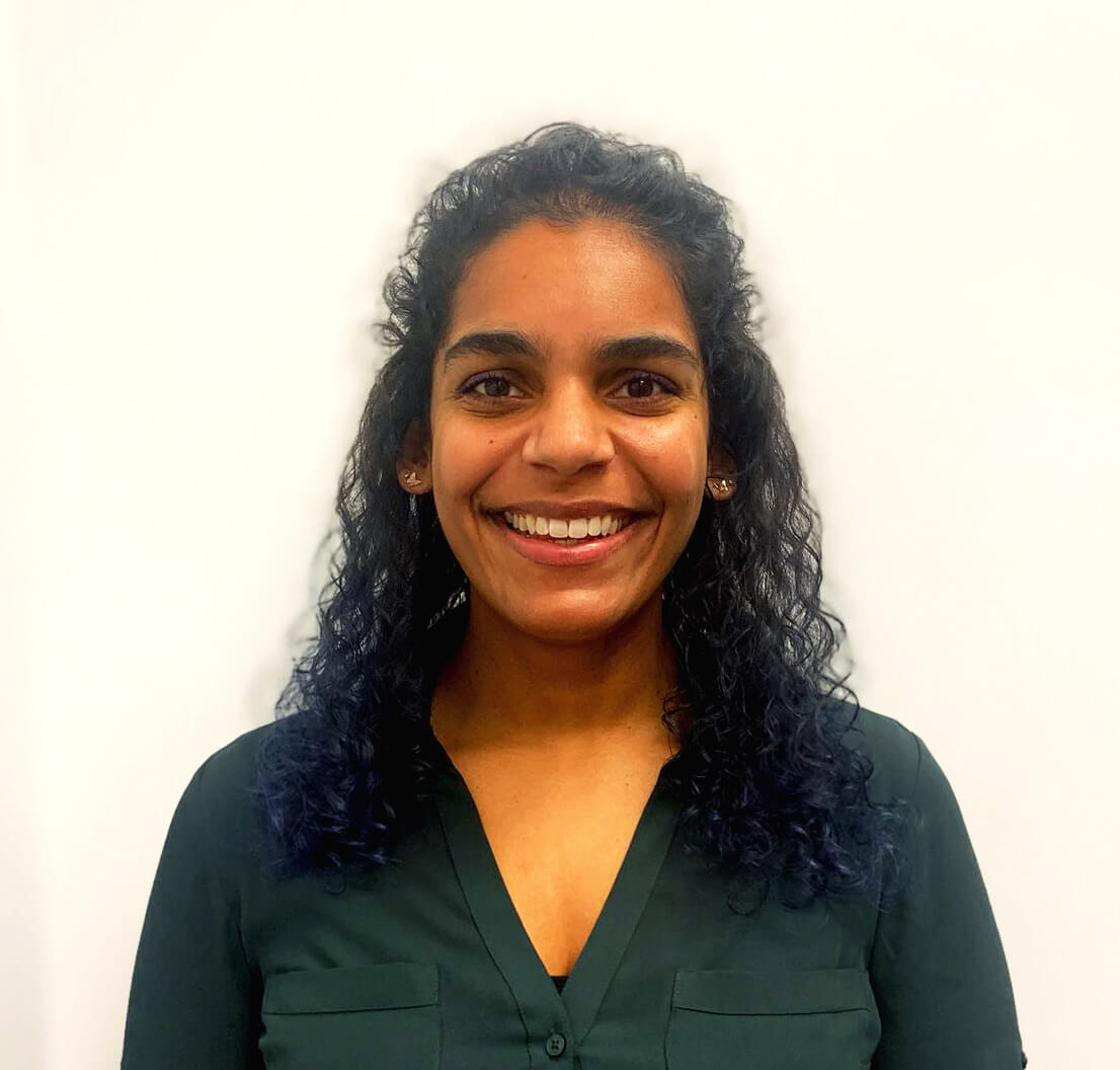 Elizabeth-Lamontagne-physical-therapist-upper-westside-ny